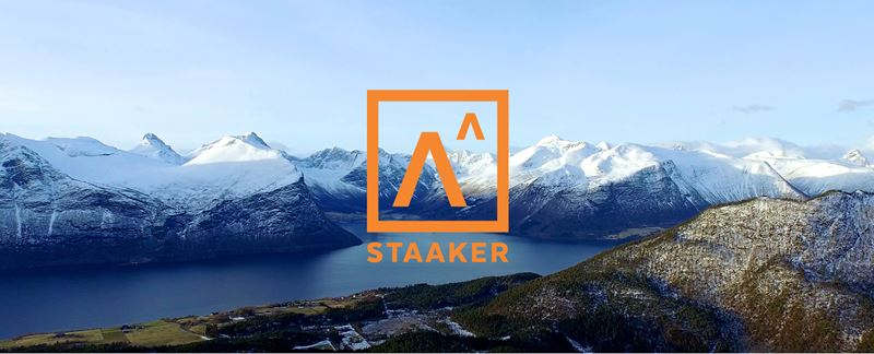 staaker2